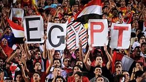 Eurosport Can 2017 : can 2017 gabon o regarder le match egypte vs ghana directinfo ~ Medecine-chirurgie-esthetiques.com Avis de Voitures