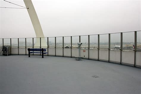 lax observation deck open photo gallery lax observation deck open for