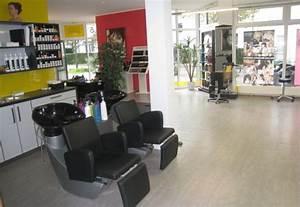 Nehmen Sie Platz : sch ne k pfe der salon ~ Orissabook.com Haus und Dekorationen
