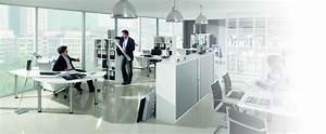 Büro Zu Hause Einrichten : silvia geiger modernes wohnen ~ Markanthonyermac.com Haus und Dekorationen