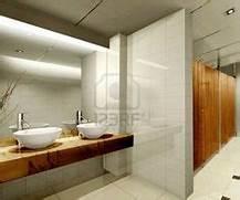 Bathrooms On Pinterest Public Bathrooms Public And Toilet Design 25 Best Ideas About Public Bathrooms On Pinterest Public Restaurant Public Bathrooms Modern Design Office Bathroom Idea De Bain Ideas For Bathrooms Bathroom