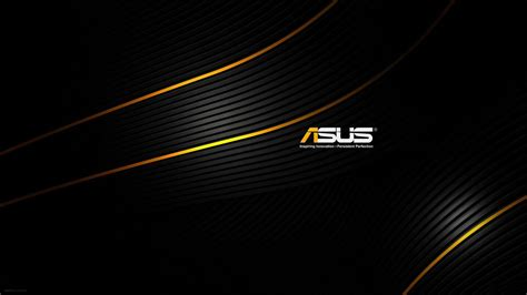 Asus Backgrounds Group With 58 Items