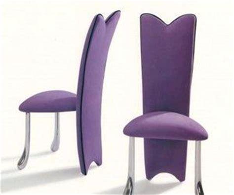 purple dining chairs betterimprovement