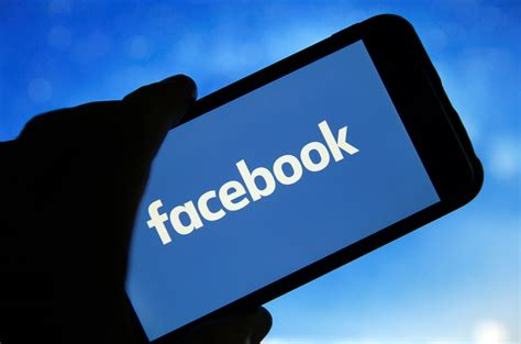 Top 5 Shareholders of Facebook