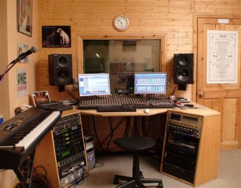 audio desk recording software best audio interface for home recording studio nucleus home