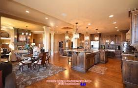 Home Layout Design Ideas Decorating An Open Floor Plan Ideas Acadian House Plans