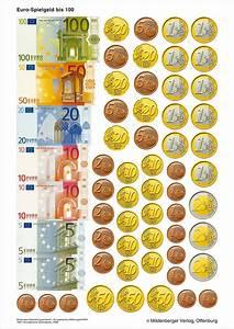 Kleiderschrank Bis 100 Euro : mildenberger verlag gmbh spielgeld bis euro 100 vpe 10 bogen ~ Indierocktalk.com Haus und Dekorationen