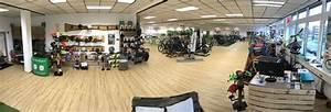 Geldwerten Vorteil Berechnen : e bike leasing experte in bielefeld bis 30 sparen e motion e bike experten ~ Themetempest.com Abrechnung