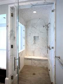walk in bathroom shower designs 10 walk in shower design ideas that can put your bathroom the top