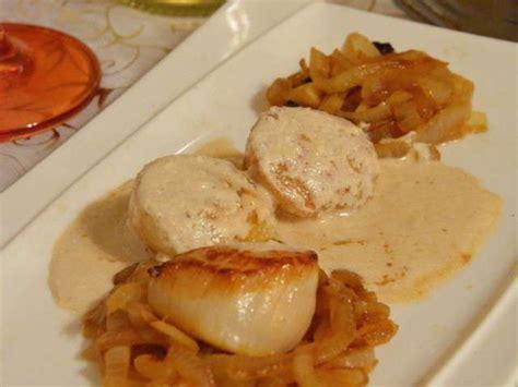 paruline en cuisine recettes de jacques 3