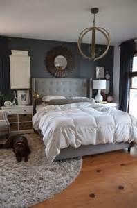 20 bedroom area rugs messagenote