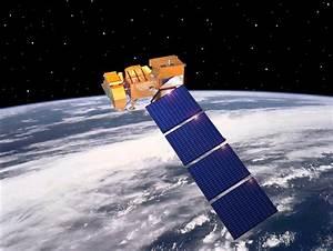File:Landsat-7.jpg