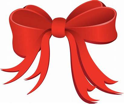 Bow Clipart Gift Christmas Clipground