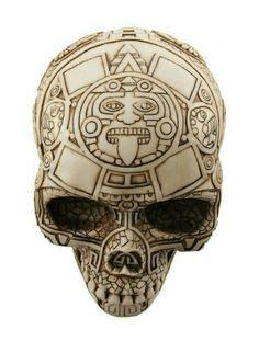 Pelung Suar aztec calendar aztec calendar mexican and aztec culture