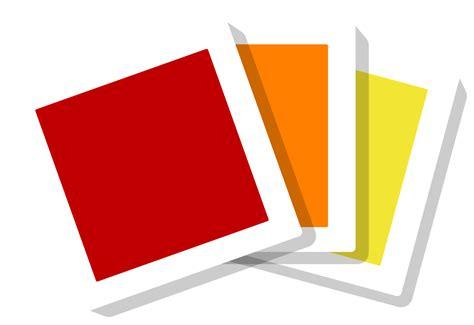 open clipart library file open clipart library logo svg wikimedia commons