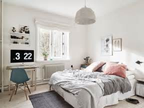 jugendzimmer le pink gray bedrooms you ll fall in with
