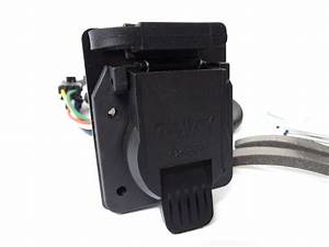 Lr3 Trailer Wiring Kits  With Part  Ywj500220   Includes