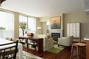 Farbmuster Für Wände : wohnzimmer beige gestalten 60 beispiele wie sie das besser machen ~ Bigdaddyawards.com Haus und Dekorationen