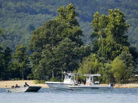 Duck Boat Captain Charged by Captain Charged In Missouri Duck Boat That Killed