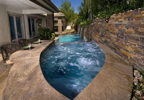 Pool Design Ideas by 18 Creative Swimming Pool Design Ideas Ideacoration Co