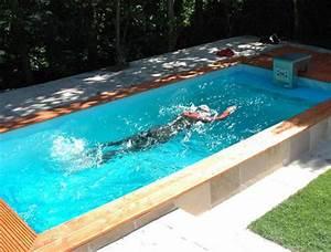 Pool Mit Gegenstromanlage : pool gegenstromanlage test schwimmbad und saunen ~ Eleganceandgraceweddings.com Haus und Dekorationen