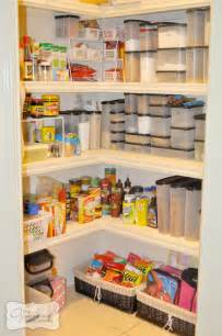 creative storage ideas for small kitchens organising pantry the organised