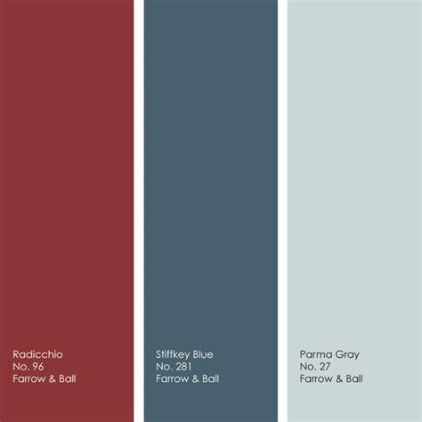 interior home colors for 2014 native home garden design