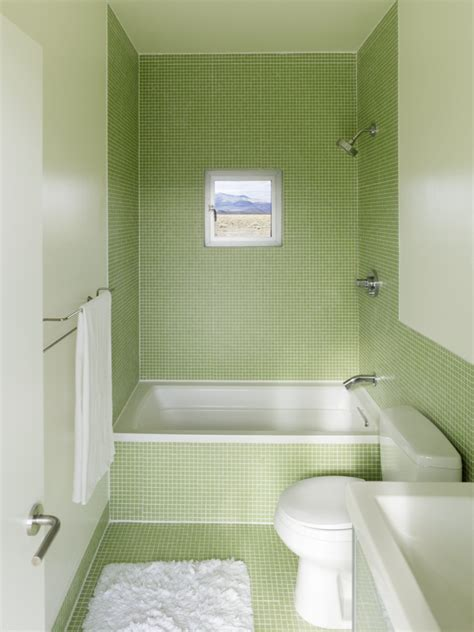 how to create comforting small bathroom remodel amaza design