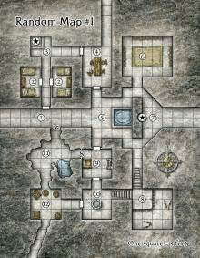 Dungeon Maps C# Related Keywords & Suggestions - Dungeon