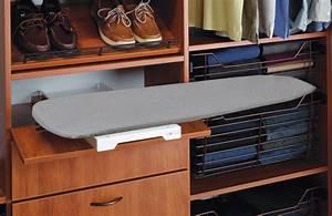 Bügelbrett Im Schrank Integriert : b gelbrett h fele ironfix einbau auf fachboden online bei h fele ~ Bigdaddyawards.com Haus und Dekorationen