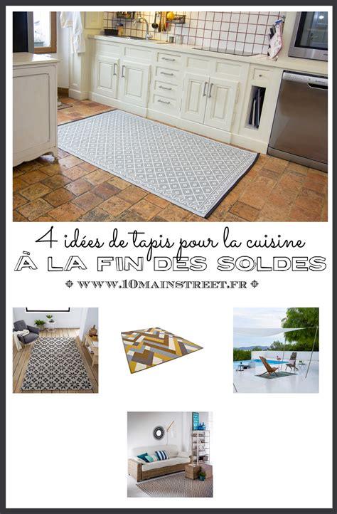tapis pour la cuisine 4 tapis pour la cuisine à acheter en ligne à la fin des soldes