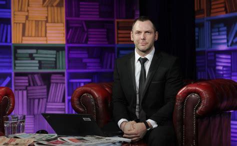 Skatītāju iemīļotajam RīgaTV 24
