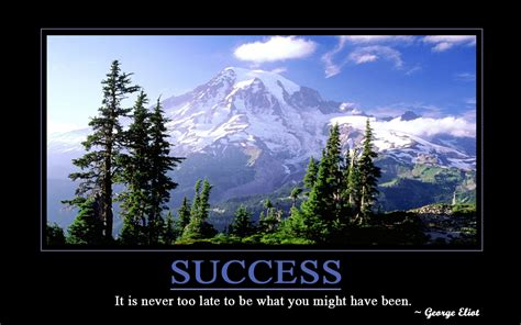 Motivational Images Motivational Wallpaper Success Goal Setting Guide