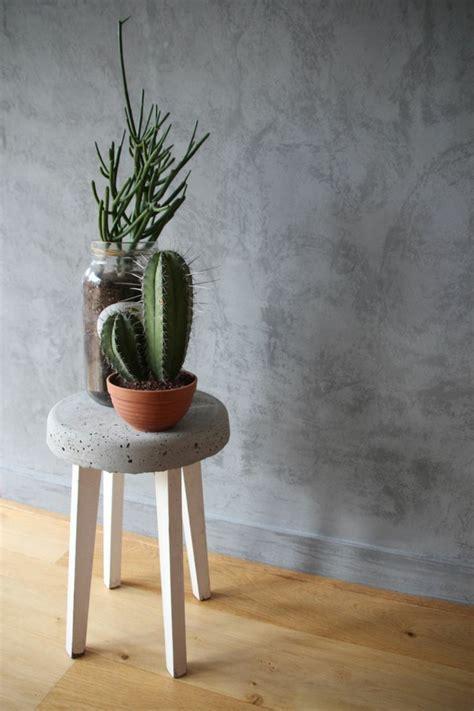 Bienfaits Du Cactus Dans Une Maison by Savourez La Beaut 233 De La Plante D Int 233 Rieur Dans Notre
