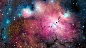35+ HD Galaxy Wallpapers For Free Download
