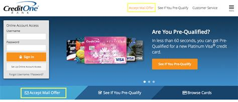 apply for credit card with fair credit instant approval credit one bank review no branches just credit cards
