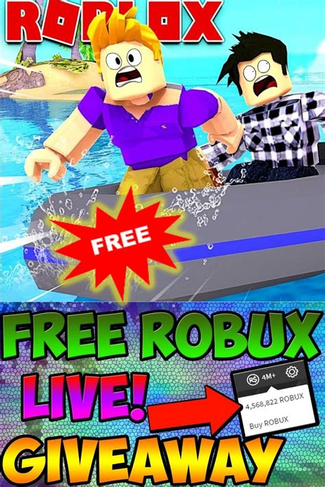 Check spelling or type a new query. Get Unlimited Free Robux Roblox Cheats Roblox Robux Hack ...