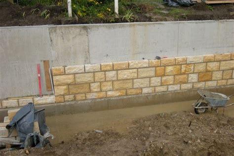 Betonmauer Mit Natursteinen Verkleiden by Bildergebnis F 252 R Betonmauer Mit Natursteinen Verkleiden