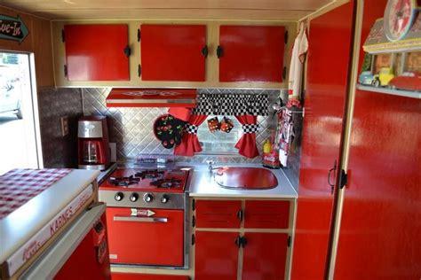 images kitchen backsplash ideas the backsplash vintage cers 4623