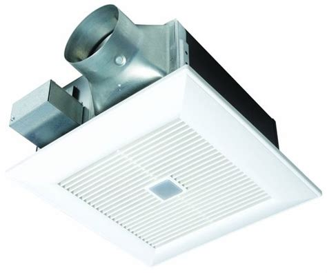 bathroom bathroom exhaust fan cfm calculator simple on