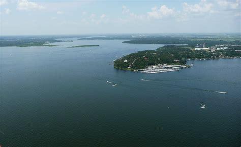 Eagle Mountain Lake Boat Club by Lake Country Estates Free Home Search