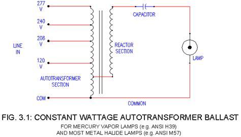 sodium vapor l circuit diagram sodium vapor lighting wiring diagram wiring diagram and