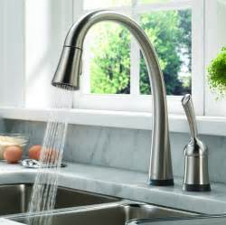 touch kitchen faucets reviews top kitchen faucets delta touch 20 kitchen faucet reviews bedroom designs