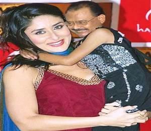 Kareena Kapoor Bollywood Actress With Pakistani Political ...