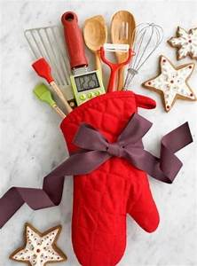 pin by michelle on showers pinterest With cute wedding shower gift ideas