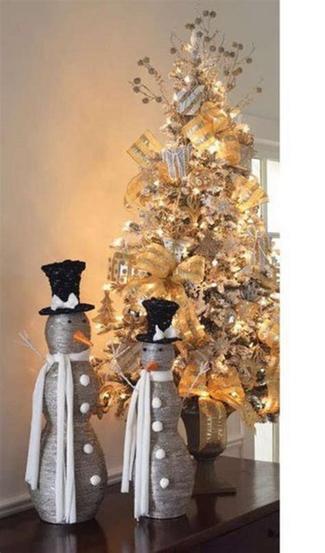 2014 raz christmas decorating ideas 44 pelfind memes