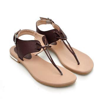 women shoes  high quality  sandal  designs