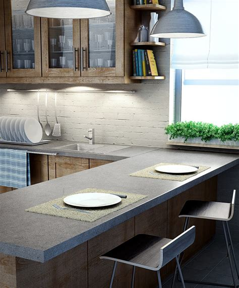 kitchen shelves vs cabinets style update open shelves vs glass cabinets trusted 5604