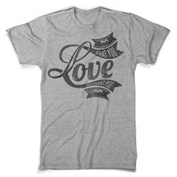 t shirt design inspiration the typographic vector designs from tshirt factory