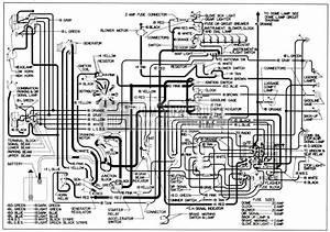 Gesficonlineesairpressor Wiring Diagram For Century 1908 Gesficonline Es